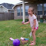 Easter - 101_0637.JPG