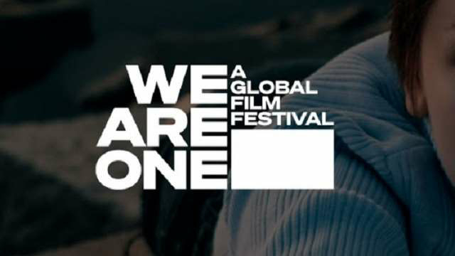 YouTube has announced an extremely We are one Global Film Festival during lockdown in which movies can be viewed for free for days.