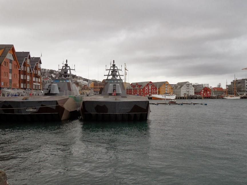 Norvège mars 2014 SAM_1563