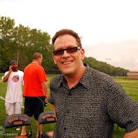 Bob Petrella @ Beaver Falls Practice Field II_C.jpg