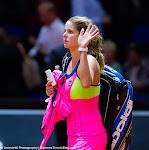 Julia Görges - Porsche Tennis Grand Prix -DSC_7232.jpg