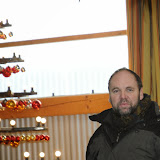 20131222-Spiel und Spass die letzte Stunde 2013 - DSC_9684.JPG