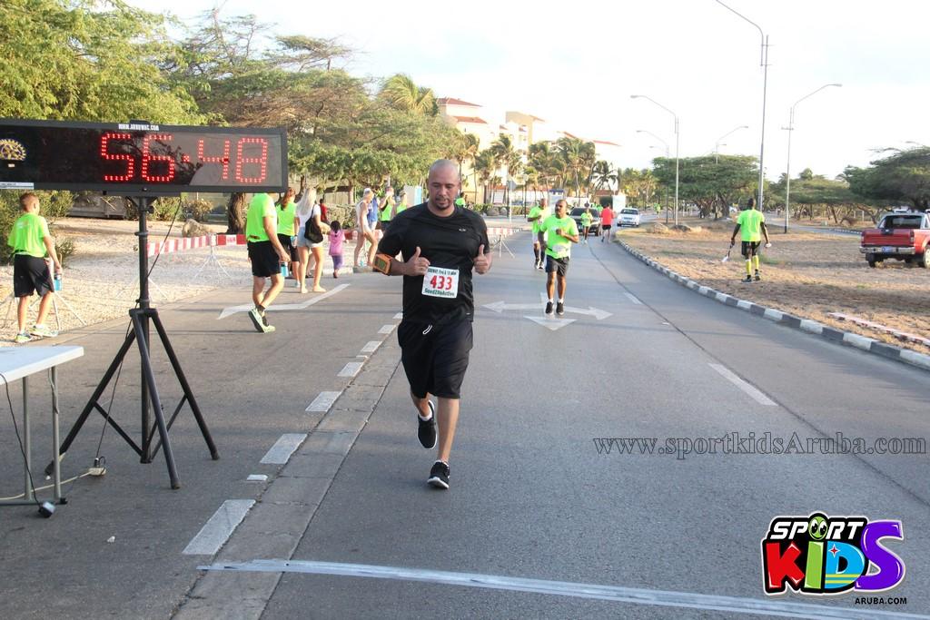 caminata di good 2 be active - IMG_5973.JPG