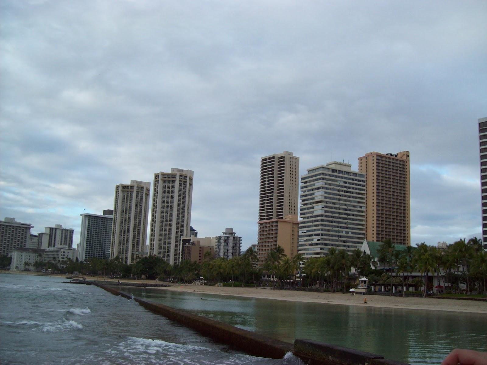 Hawaii Day 1 - 100_6446.JPG