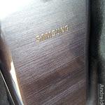 Galaxy S3 Pebble Blue - 16.jpg