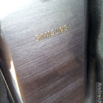 Galaxy S3 Pebble Blue - 16.jpg