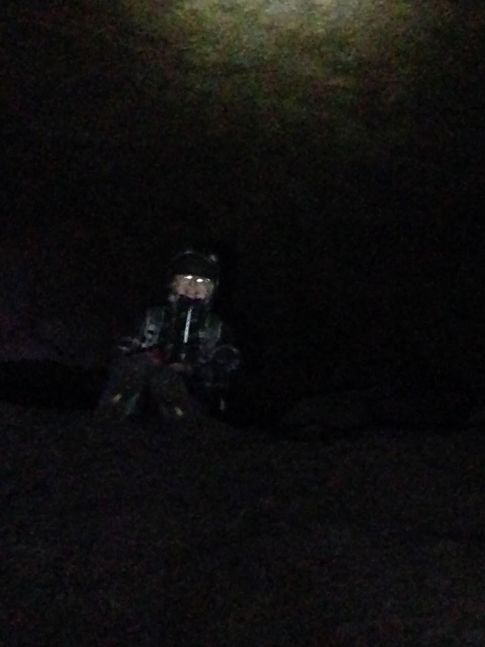Ape Cave 2015 - IMG_3066.JPG