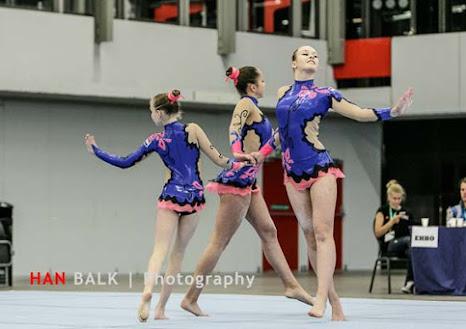 Han Balk Fantastic Gymnastics 2015-9073.jpg