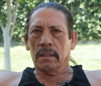 Danny Trejo Profile Pics Dp Images