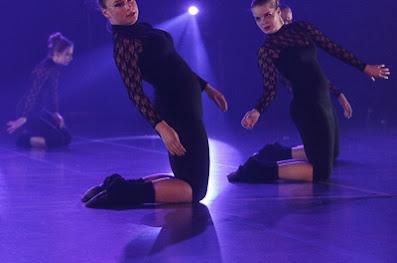Han Balk Voorster dansdag 2015 avond-2812.jpg