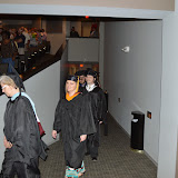UA Hope-Texarkana Graduation 2015 - DSC_7803.JPG