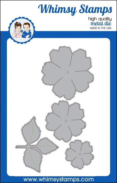 [Peony_Flower_die_1024x1024]