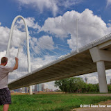 09-06-14 Downtown Dallas Skyline - IMGP2033.JPG