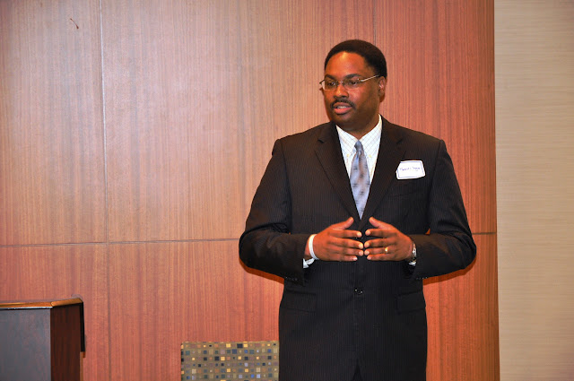 July 2010: State of APS w/ Randolph Bynum - DSC_3418.JPG