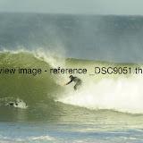 _DSC9051.thumb.jpg