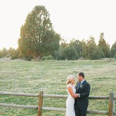 Wedding photographer Kate Osborne (osborne). Photo of 01.01.2015