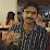 GHULAM MUSTAFA's profile photo