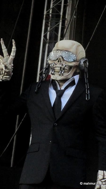 Megadeth @ OST Fest - IMG_8453.JPG