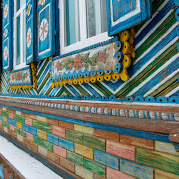 ekaterinburg-075.jpg