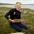 25072011213_ottarÞorOlafsson_OlafurGunnarsson.jpg