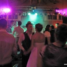 2008-06-07-bruiloftkarinedwin