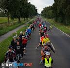 NRW-Inlinetour_2014_08_16-092408_Ingo.jpg