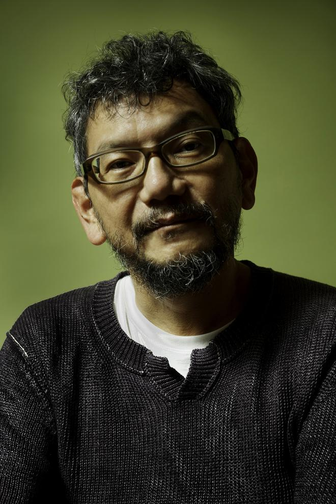 Hideaki Anno  Net Worth, Income, Salary, Earnings, Biography, How much money make?