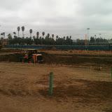 Pool Construction - IMAGE_7FF99367-939E-4CA1-A289-0387CC4762E2.JPG