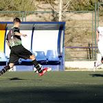 Morata 3 - 1 Illescas  (163).JPG