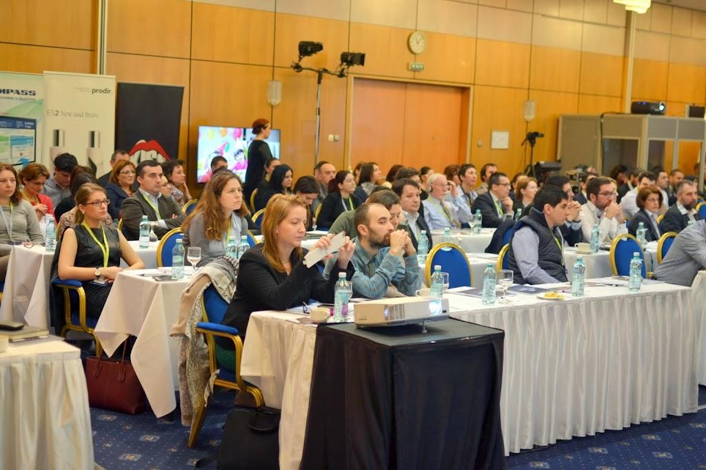 Digital Marketing Forum 050