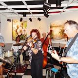 Jazz Jam 9/1/2013