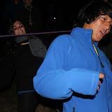 Campaments de Primavera de tot lAgrupament 2011 - IMG_2054.JPG