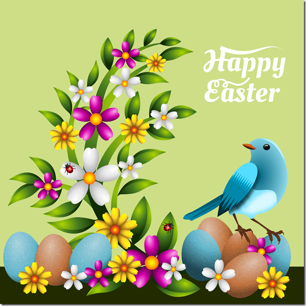 happy_easter_card_180320172