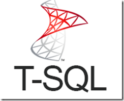 sql server how to deny create table to user