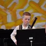 Orkesterskolens sommerkoncert - DSC_0015.JPG