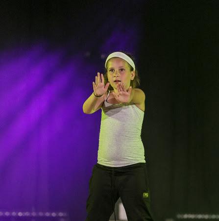 Han Balk Dance by Fernanda-3310.jpg