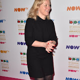 OIC - ENTSIMAGES.COM - Charlotte Moore - Controller of BBC One at the  Broadcasting Press Guild (BPG) Television & Radio Awards in London 11th March 2016 Photo Mobis Photos/OIC 0203 174 1069