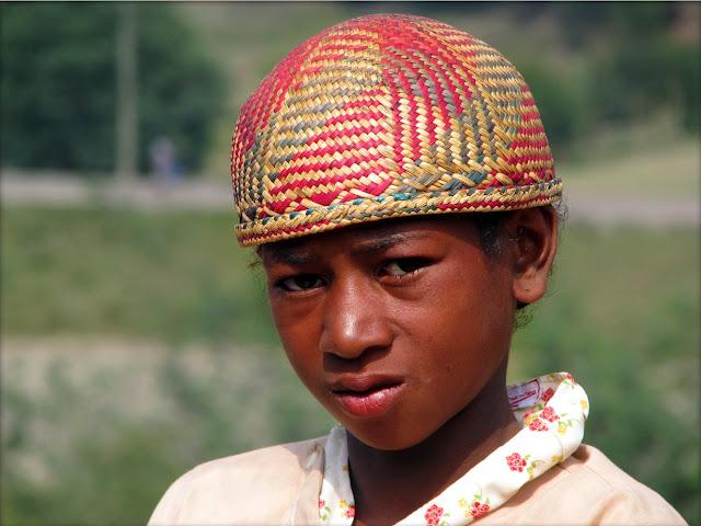 صور من مدغشقر Madagascar 14865036576