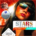 Download Stars Pop Innocent (2013) | músicas
