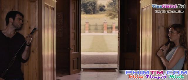 Xem Phim Sát Nhân Xa Lộ - Road Games - phimtm.com - Ảnh 3