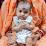 Aswini Kumar Sahoo's profile photo