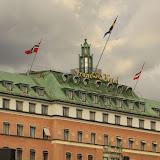 Stockholm - 1 Tag 022.jpg