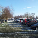 Winterkiekjes Servicetv - Ingezonden%2Bwinterfoto%2527s%2B2011-2012_11.jpg