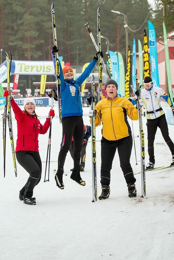 2014.02.09 Tartu Maratoni üritused Alutagusel - AS20140209KTMAR_020S.jpg