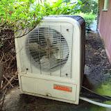 HVAC - DSC03972.JPG
