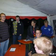 Erntedankfest Freitag, 01.10.2010 - P1040574-kl.JPG