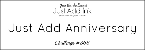http://just-add-ink.blogspot.com.au/2017/06/just-add-ink-363anniversary.html