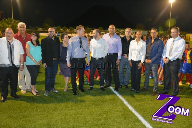 Un soño a bira realidad Compleho Deportivo Franklyn Bareño 10 april 2015 - Image_108.JPG