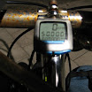 2007-09-09 22-00 50 000 kilometrow na moim rumaku!!!.JPG