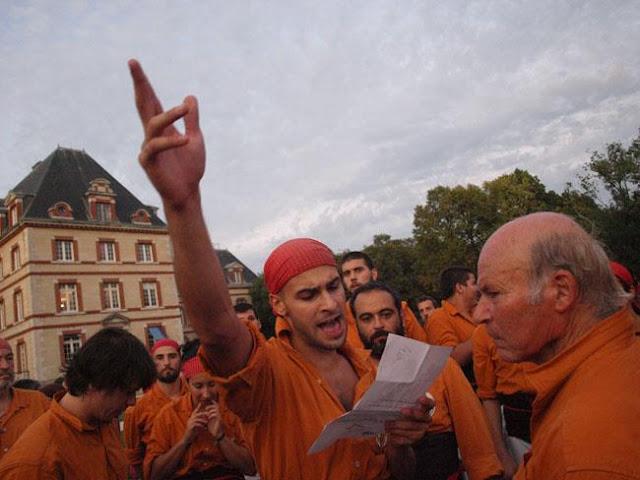 Sagals dOsona a París - 100000832616908_658488.jpg